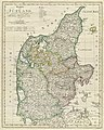 Jutland Denmark 1871 map.jpg