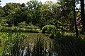 Kámoni Arborétum Szombathely Kamon Arboretum Park 17.jpg