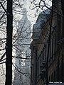 Ködbe bújva - panoramio.jpg