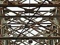 K-híd, Óbuda37.jpg