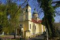 K. pw Opatrzności B. -Jaworze nr rej. A-155-76 (4).jpg