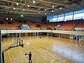 KAIST's basketball court.jpg