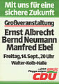 KAS-Bremen, Walter-Kolb-Halle-Bild-4512-1.jpg