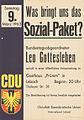KAS-Lebach-Bild-14584-1.jpg