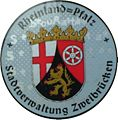 KFZ-Zulassungsplakette der Stadt Zweibrücken-neu.JPG