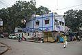 KMC Ward Health Unit - 47 Ekbalpore Road - Kolkata 2015-12-13 8194.JPG