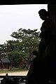 KOCIS Korea Changgyeonggung 20130608 12 (9022017178).jpg
