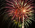 Ka Boom 8x10 2014 JTPI 8669 (14579018656).jpg