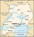 Kaart Oeganda-nl.png