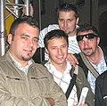 Kabaret Mlodych Panow.jpg