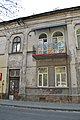 Kachaly-4-14103665.jpg