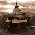Kachkanar.png