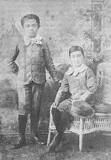 Kaipo and Aimoku.jpg