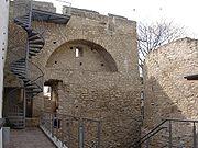 Kaiserpfalz2-Ingelheim