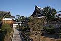 Kakogawa Kakurinji10n4592.jpg