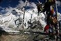 Kala Patthar-44-Gipfel-Everest-Lhotse-2007-gje.jpg