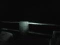 Kalabrien Ricadi Nacht 2163.jpg