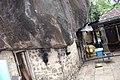 Kallil Temple DSC 1650 42.jpg