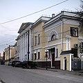 Kaluga 2012 Dostoevskogo 48 01 1.JPG