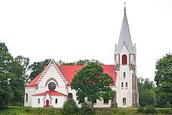 Kalvs kyrka.JPG