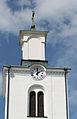 Kalvsviks kyrka006.JPG