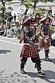Kamakura Matsuri 2010 101104 0230.jpg