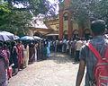 Kamala Surayya Funeral Sahitya Akademi Image217.jpg