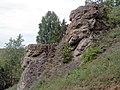Kamensk-Uralsky, Sverdlovsk Oblast, Russia - panoramio (3).jpg