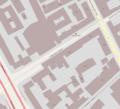 Kamergersky Lane Map1.png