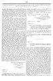 Kamerstuk Tweede Kamer 1857-1858 kamerstuknummer XIII ondernummer 6.pdf