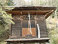 Kami-no-Kannondō in Akaiwa01.jpg