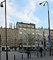 Kamienica leśniewskiego z monitoringiem ulicznym.jpg