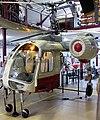 Kamow Ka 26 im Hubschraubermuseum Bueckeburg.jpg