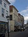 Kampen Oudestraat115.jpg