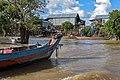 Kampong Phlouk (40).jpg