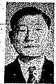 Kang Kyung Ok.JPG