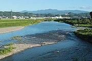 Kano River 20120801.jpg