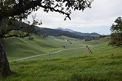 Kanton Bern - Süderenmoos.jpg