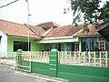Kantor Urusan Agama (KUA) Garawangi, Kuningan - panoramio.jpg