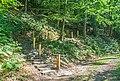 Kapelle Fautelfiels 09.jpg