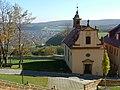 Kapfenburg - panoramio.jpg