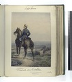 Kapitan de Artilleria. 1862 (NYPL b14896507-91356).tiff