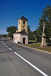 Kaple Panny Marie, Hluchov, okres Prostějov (02).jpg
