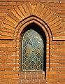 Kaple Všech svatých Bohumín 13.jpg