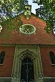 Kaple svaté Anny, Šebetov, okres Blansko (02).jpg