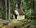 Kaple u pramenu panny Marie - panoramio.jpg