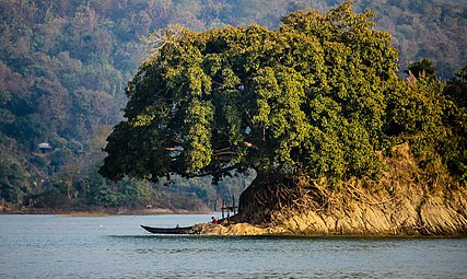 Kaptai lake beauty.jpg