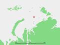Kara sea2UE.PNG