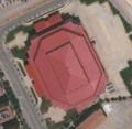 Karataş Şahinbey Sport Hall.png