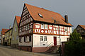 Karbach, Hauptstraße 50-001.jpg